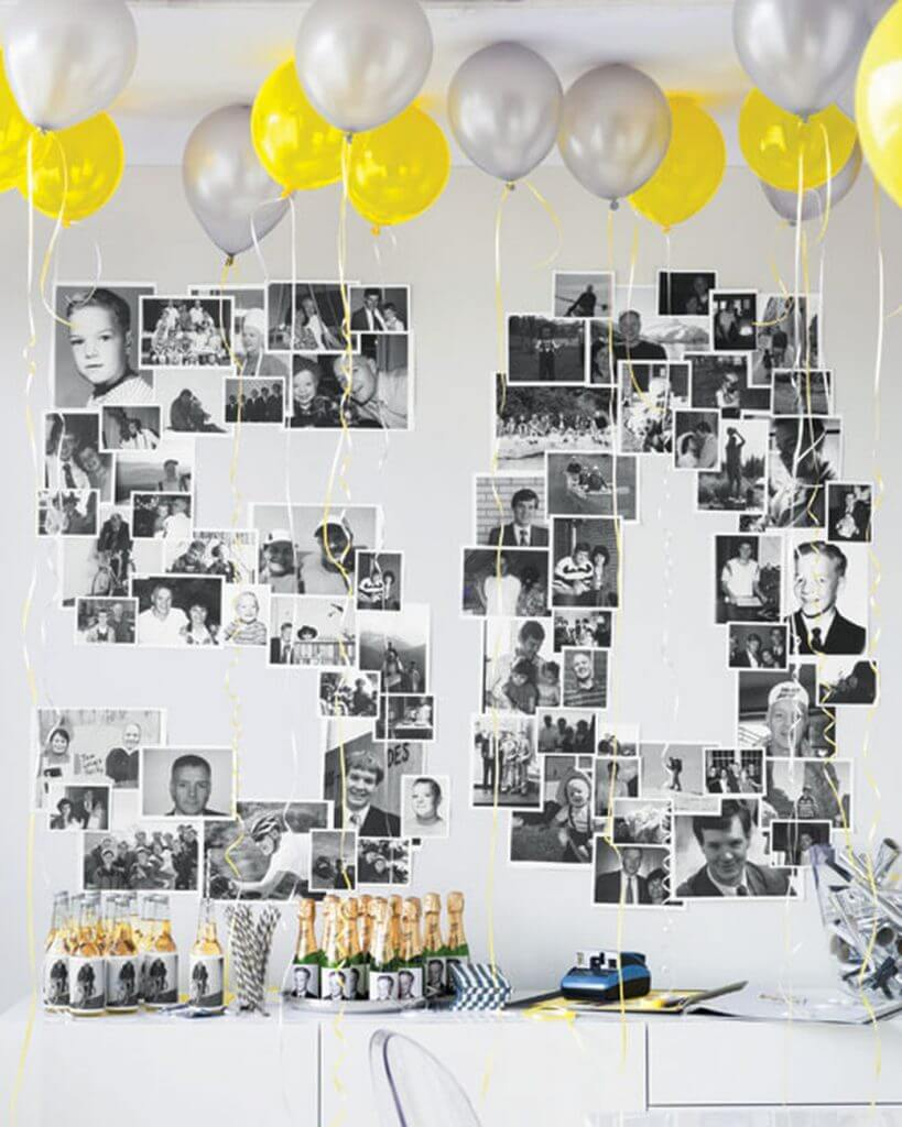 photo idea for birthday ; 50th-819x1024