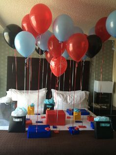 photo idea for birthday ; 6f9fc6211475845508ca2ddc74d627aa--birthday-ideas-for-boyfriend-boyfriend-ideas