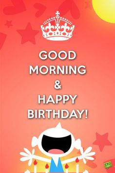 photos on happy birthday ; 10e05ae2a57a073a314c444886140d1a--birthday-pics-happy-birthday-ideas