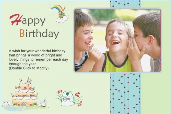 photoshop birthday card template free ; free-photo-templates-happy-birthday-cards-3-to-friends-of-birthday-card-template-photoshop