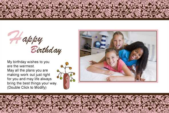 photoshop birthday card template free ; happybirthdaycards305