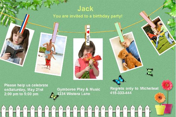 photoshop birthday card template free ; preview_big_04