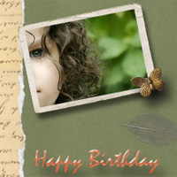 photoshop birthday card tutorial ; 4aaa133f2d548