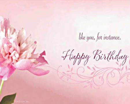 picture birthday ecards ; https%253A%252F%252Fak