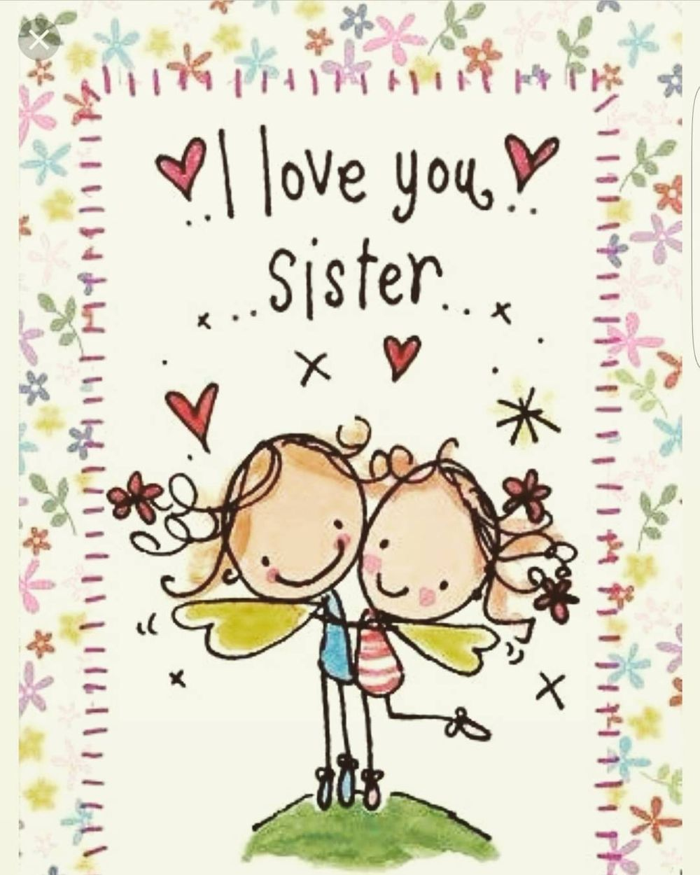picture happy birthday sister ; 8-Cartoon-card-happy-birthday-for-sister