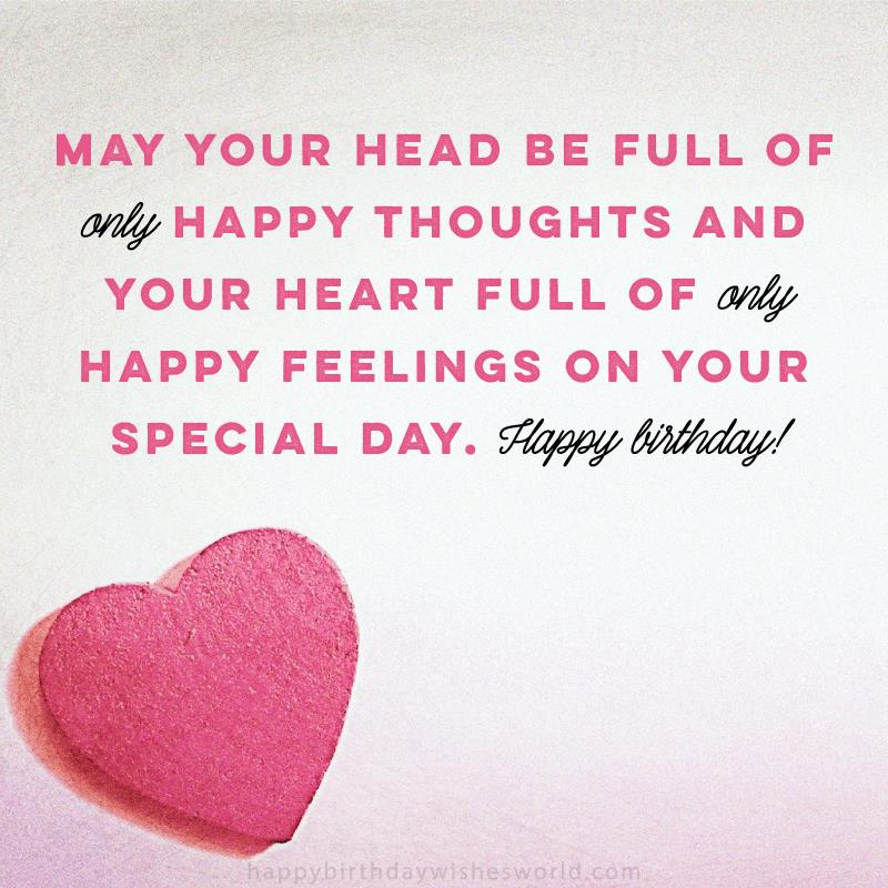 picture happy birthday sister ; Happy-birthday-sister-heart