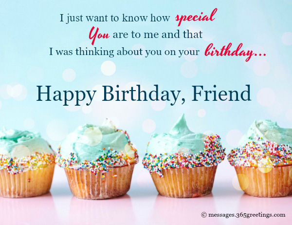 pictures of happy birthday friend ; birthday-wishes-for-friend-images