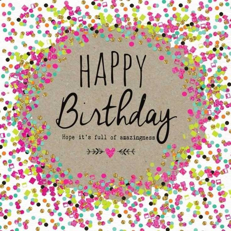 pictures of happy birthday friend ; sweet-birthday-wishes-new-best-25-happy-birthday-friend-ideas-on-pinterest-of-sweet-birthday-wishes