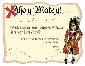 pirate birthday card printable ; img_page-01