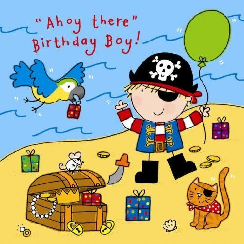 pirate birthday card printable ; pirate-themed-birthday-cards-fresh-birthday-card-best-wishes-birthday-cards-for-boys-printable-of-pirate-themed-birthday-cards