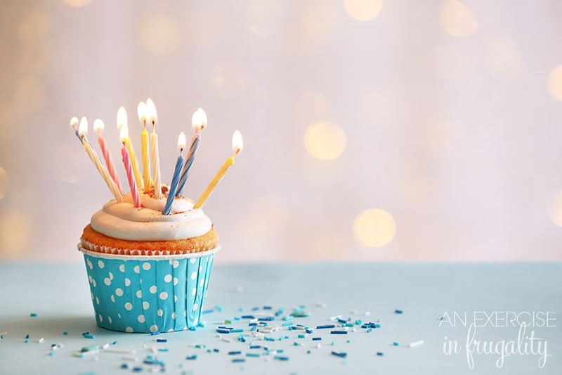 places to sign up for your birthday ; places-to-eat-free-on-your-birthday