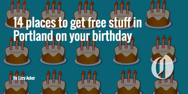 places to sign up for your birthday ; share-27png-78d9bd1d5da1b335