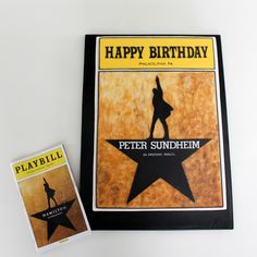 playbill birthday card ; b0cb93da6da927da9730aab2c7f43a0e--broadway-quotes-broadway-shows