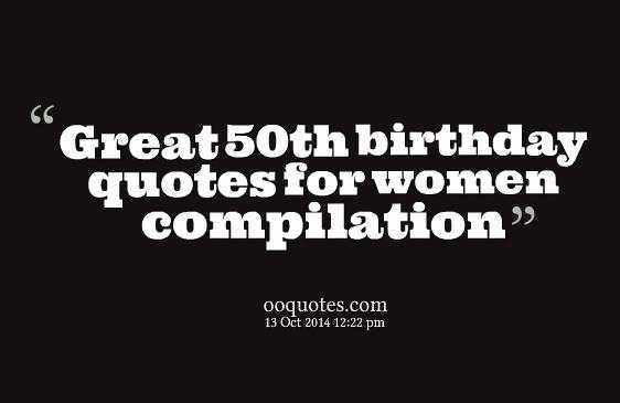 poem for 50th birthday woman ; birthday-quotes-for-women-awesome-funny-50th-birthday-poems-for-women-of-birthday-quotes-for-women