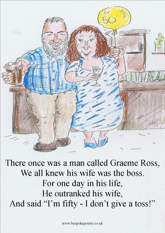 poem for 60th birthday man ; 9255439_orig