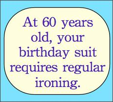 poem for 60th birthday man ; At-60-birthday-suit-ironing-tiny