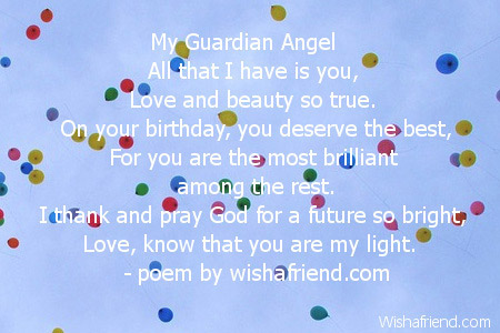 poem for a beautiful girl on her birthday ; 2493-girlfriend-birthday-poems
