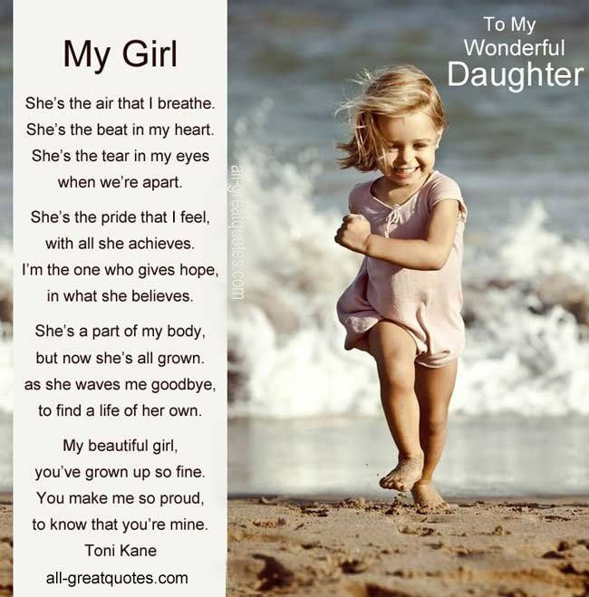 poem for a beautiful girl on her birthday ; 2b8ad4f65066a00f7df3277976dd72ce