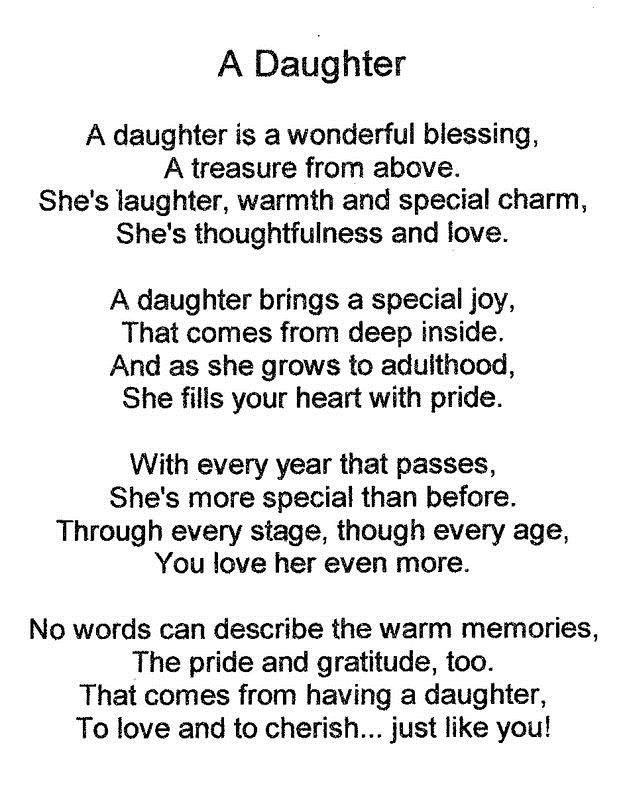 poem for a beautiful girl on her birthday ; 6bd045f828c8e055b325b7219ddf516d--baby-girls-two-girls