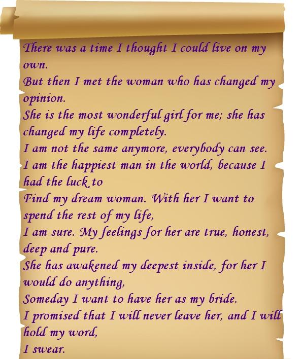 poem for a beautiful girl on her birthday ; 8028784