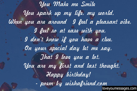poem for a beautiful girl on her birthday ; Cute%252Bthings%252Bto%252Bsay%252Bto%252Byour%252Bgirlfriend%252Bon%252Bher%252Bbirthday%252B01