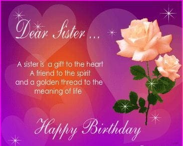 poem for a birthday sister ; f120305caff3c2ac0337e0adc41cd20b-sweet-sister-quotes-sister-birthday-quotes-min-min