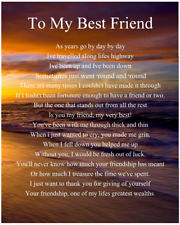 poem for a good friend on her birthday ; mTrUEEimjIW8G9WQfE_rRiw
