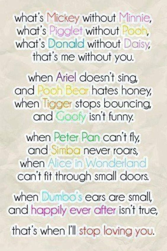 poem for a good friend on her birthday ; poems-for-your-best-friend-on-her-birthday-30-best-friend-quotes-16-best-friend-sayings