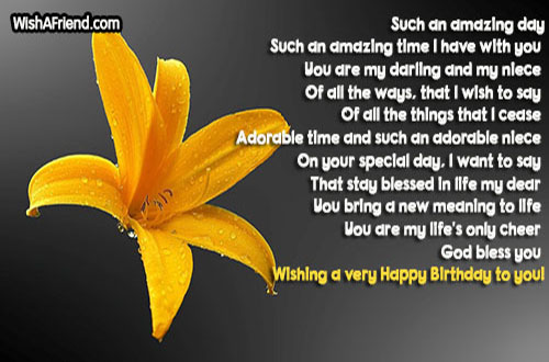 poem for a niece on her birthday ; 15809-birthday-poems-for-niece