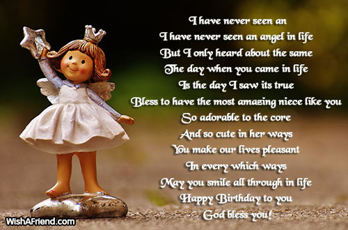 poem for a niece on her birthday ; 15815-birthday-poems-for-niece