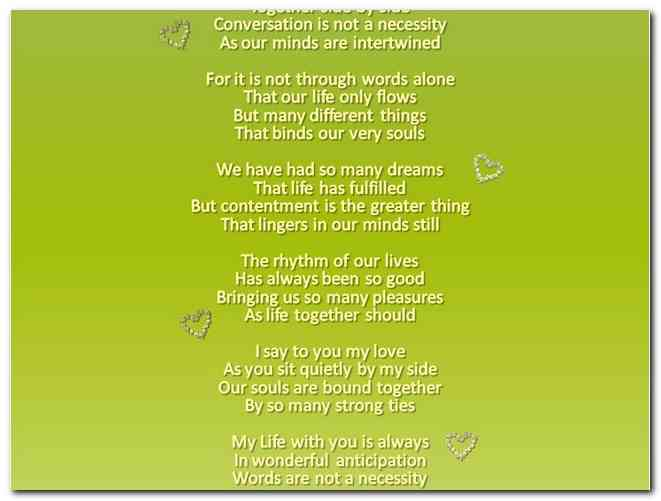 poem for my son on his 5th birthday ; happy-5th-birthday-to-my-son-poems