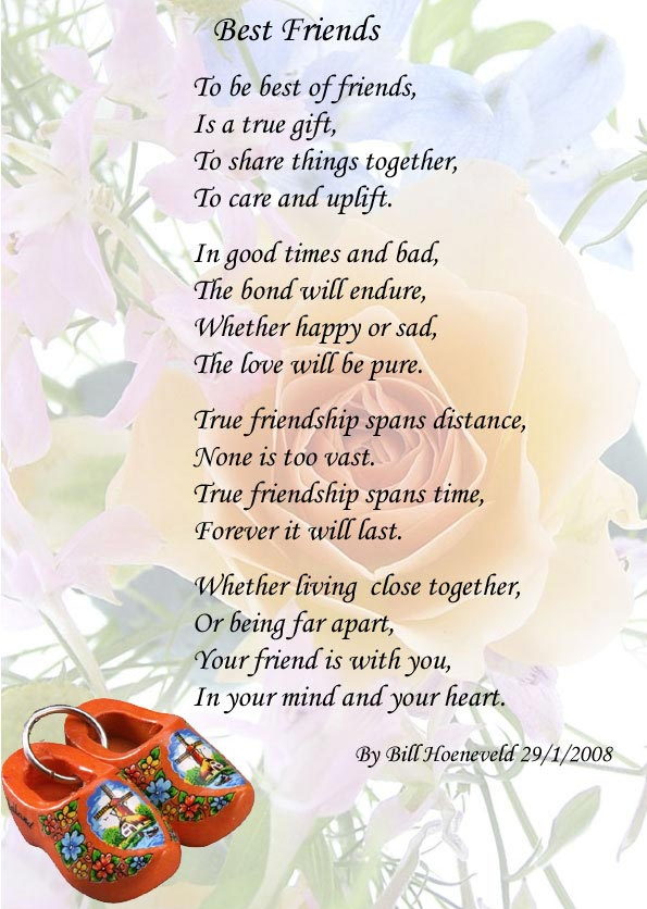 poems for your best friend on her birthday ; 20111226194646_Best-Friends-Poem-s