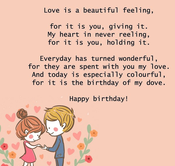 poems for your best friend on her birthday ; happy-birthday-best-friend-poems