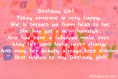 poems for your best friend on her birthday ; happy-birthday-quotes-for-your-best-friend-shiny-friends-birthday-poems-page-2-of-happy-birthday-quotes-for-your-best-friend