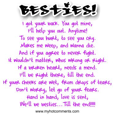 poems for your best friend on her birthday ; poems-for-your-best-friend-on-her-birthday-9249b7042e267dd0cc32ea413106b924