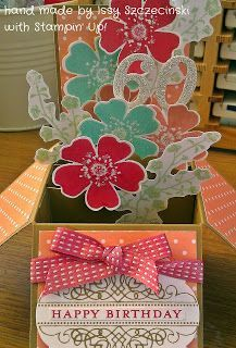 pop up 60th birthday card ; 44eb30acdd47ccaced45a307587cd87a--card-in-a-box-card-boxes