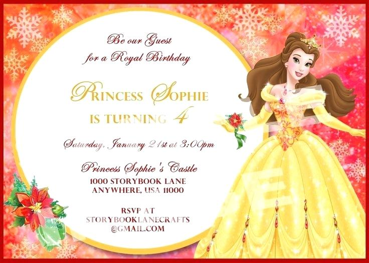 princess belle birthday card ; beauty-and-the-beast-birthday-card-belle-birthday-tations-beauty-and-the-beast-tation-belle-on-princess-belle-birthday-beauty-and-the-beast-30th-birthday-card