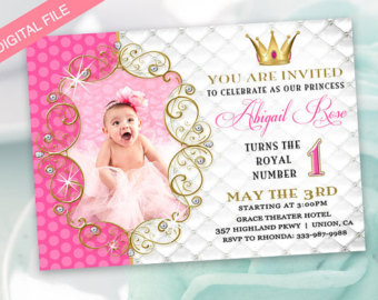 princess birthday invitation card template ; princess-birthday-invitation-card-design-princess-1st-birthday-invitations-ideas-about-how-to-design-birthday-invitations-for-your-inspiration-5