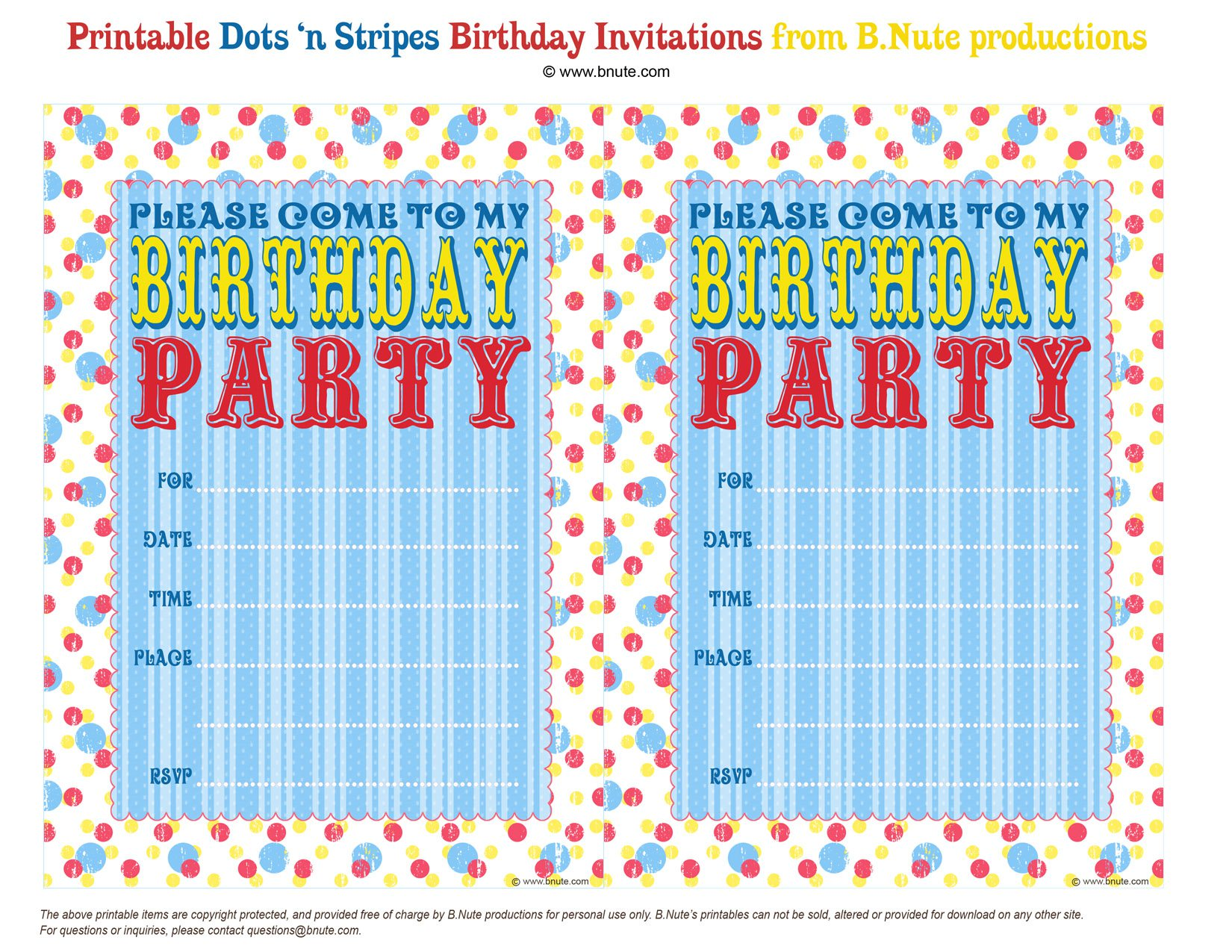 print birthday invitations ; ideas-collection-invitations-for-a-party-to-print-with-additional-birthday-invitations-print-birthday-invitations-invitations-of-invitations-for-a-party-to-print