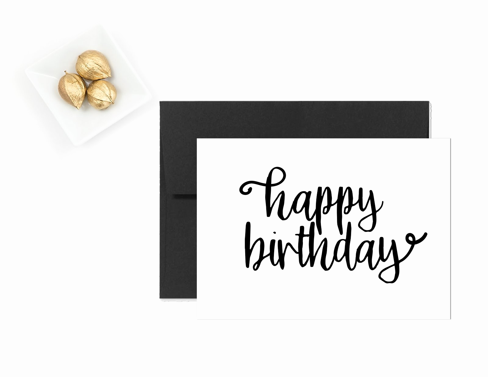 print off birthday cards ; print-off-birthday-cards-free-fresh-happy-birthday-of-print-off-birthday-cards-free