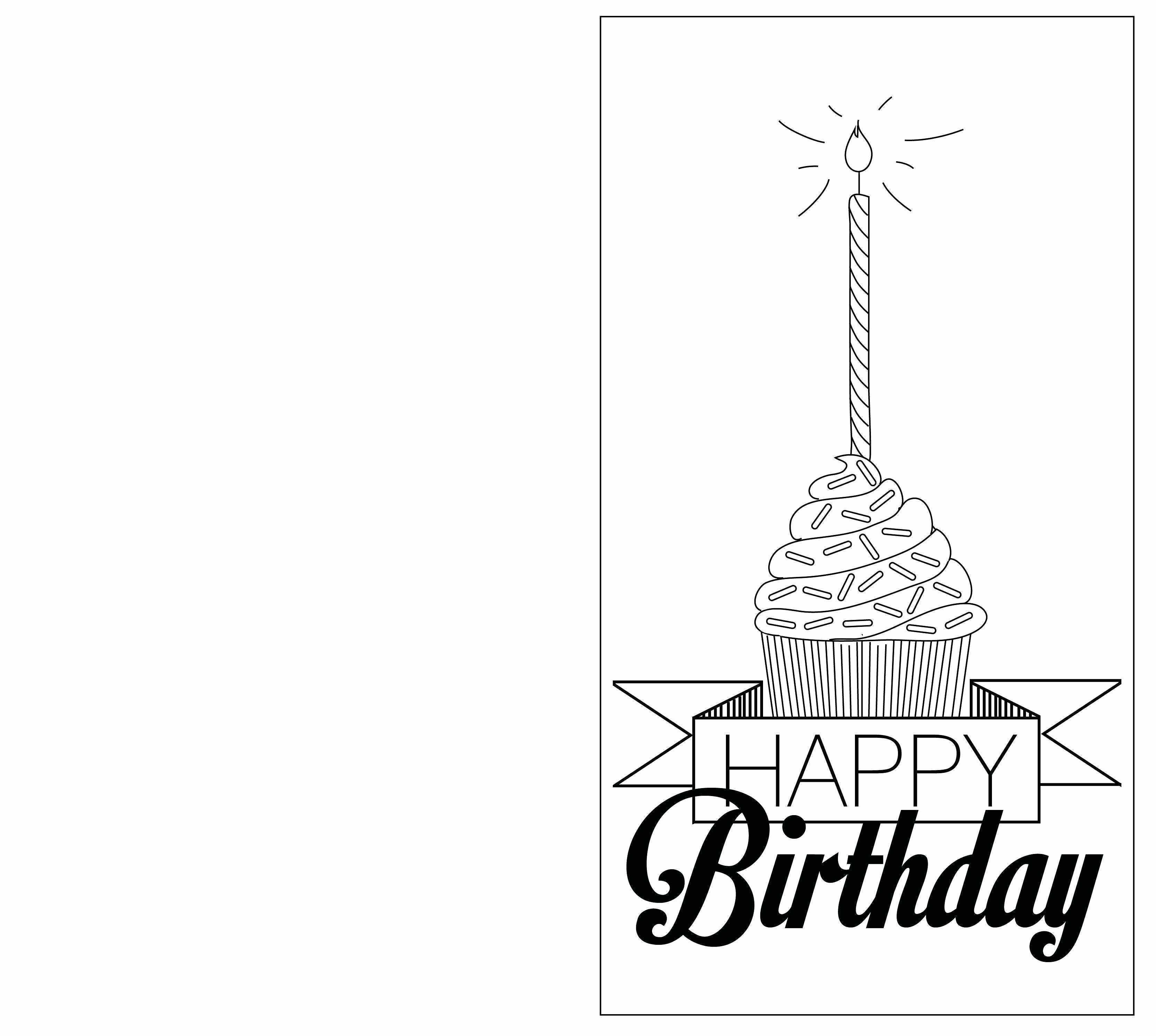 print off birthday cards ; print-out-birthday-card-unique-free-printable-black-and-white-happy-birthday-cards-of-print-out-birthday-card