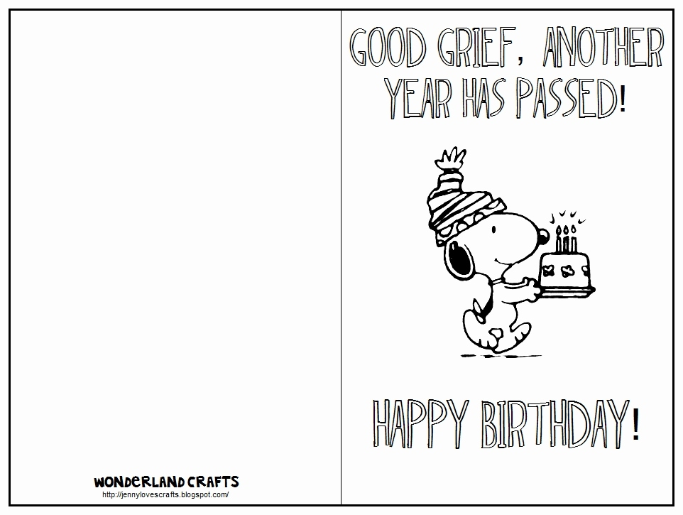 print off birthday cards ; print-out-birthday-cards-printable-birthday-cards-with-photo-robertomattnico-free