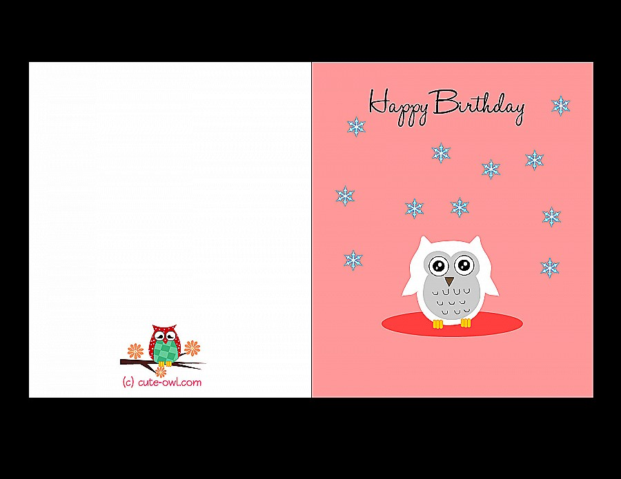 printable birthday cards for daughter free ; free-printable-birthday-cards-daughter-fresh-19-inspirational-happy-birthday-daughter-cards-free-of-free-printable-birthday-cards-daughter