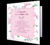 printable birthday cards for daughter free ; printable-cards-birthday-a-daughter-is-joy--3168748a