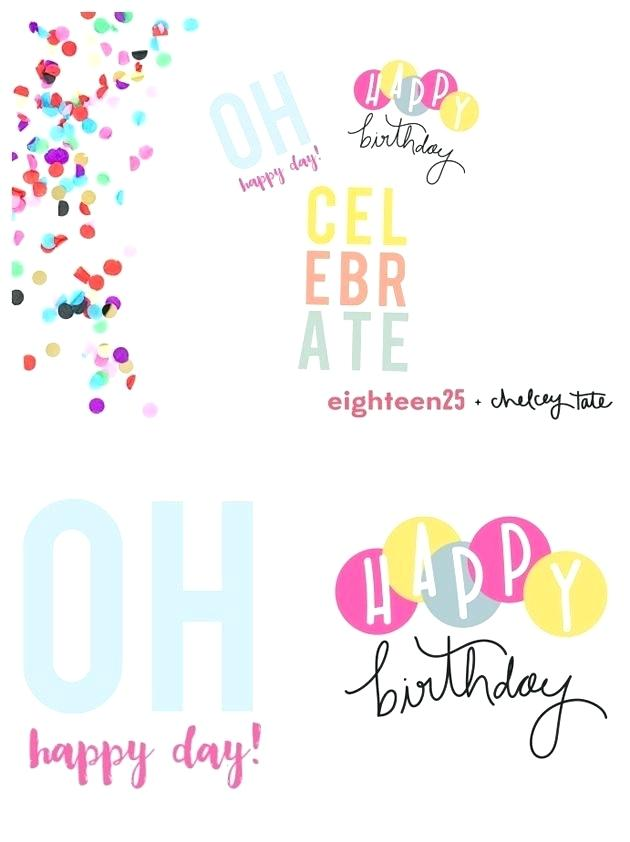printable birthday cards for girls ; birthday-cards-for-girls-best-printable-birthday-cards-ideas-on-free-with-free-printable-birthday-cards-invitation-letter-template