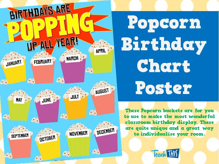 printable birthday chart for teachers ; 14508341062015-12-22_1705