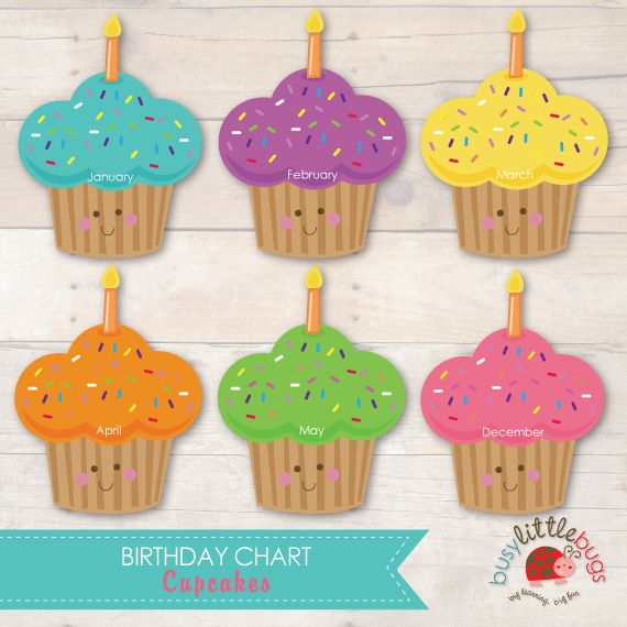 printable birthday chart for teachers ; 1ef858c745b80e9523520eab92ce1412--birthday-chart-classroom-birthday-charts