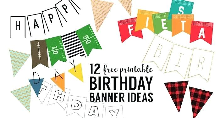 printable birthday decorations ; birthday-decorations-to-print-out-printable-for-adults