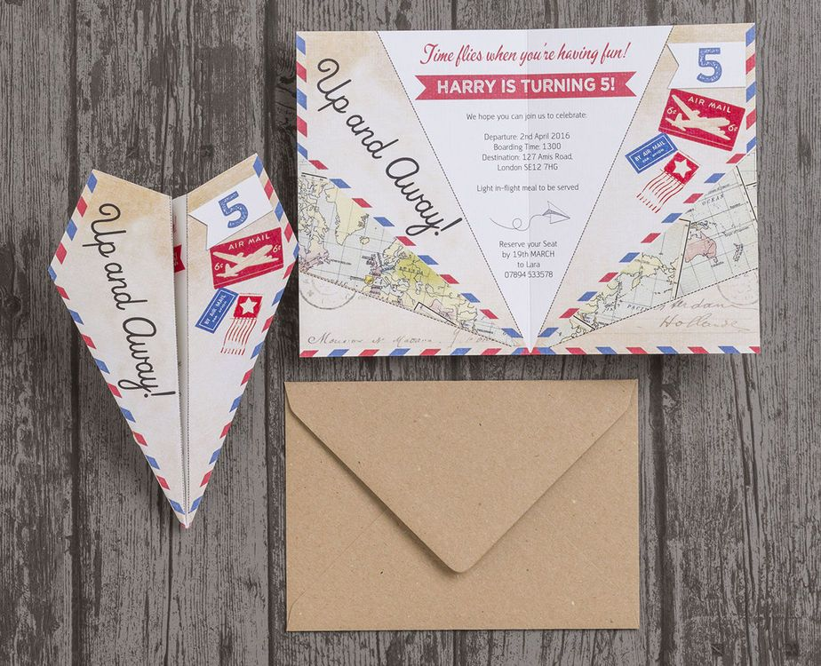 printable birthday invitation paper ; 60e400a0613a983948579df9f16e95ca