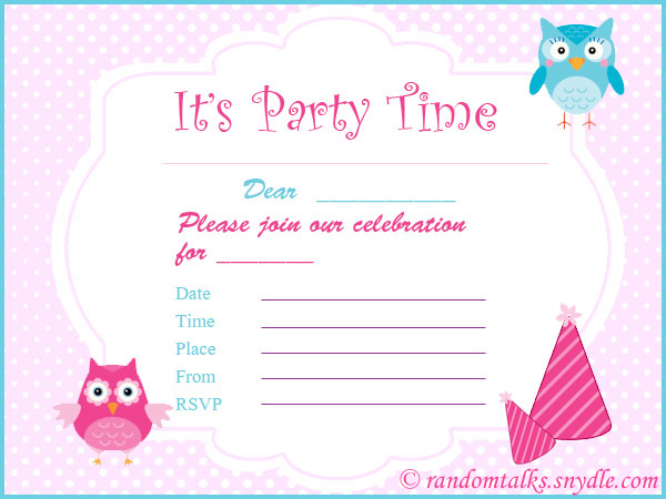 printable birthday invitation paper ; Printable-Birthday-Invitations-Avengers